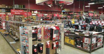 IPPVM, Hardware Store