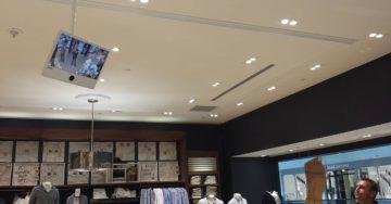 27inch IPPVM, store